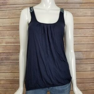 Urban Outfitters Ecote Tank